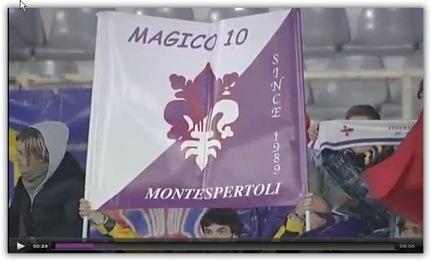 FiorentinaEmpoli1_0_26102010TimCup